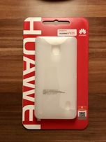 Etui Case Huawei Y635 Nowy Wrocław Obudowa