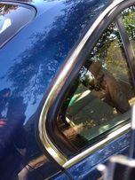 Uszczelka siekierek BMW E38 e34 listewki rarytas