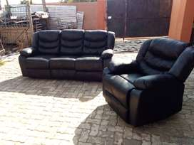 J&b upholstery home of  furniture we refurbish and recover old couches