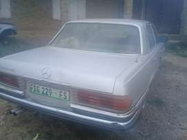 Mercedes benz an price is negotiable