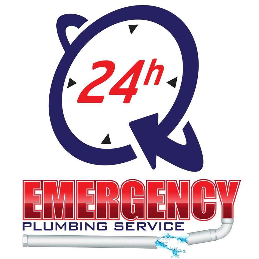 LOCAL QUALIFIED PLUMBERS 0