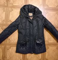 Куртка демисезон,/евро зима