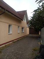 Продам двухэтажный дом с. Глебовка