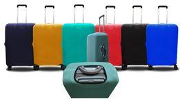 Чехол для чемодана Coverbag Украина