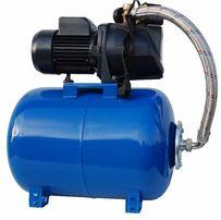 Hydrofor - zestaw hydroforowy - JSW 150 + zbiornik 100 l