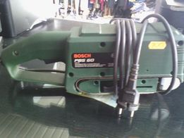Шлифмашинка Bosch из Германии 1500 грн.