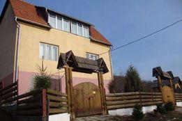 Продам усадьбу с. Кострино недалеко турбаза -237м.кв.