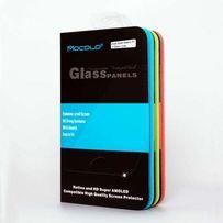 Защитное стекло Mocolo Samsung Galaxy S7 / A7 2017 / J8 2018 J810