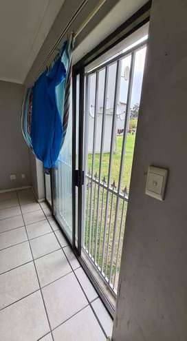 2 BEDROOM FLAT AT SAND PIPER