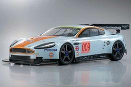 Продам радио управляемою авто модель Inferno GT2!
