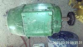 13kw low radiation motor new