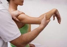 Клиника DCC предлагает услуги остеопата,мануального терапевта,массаж