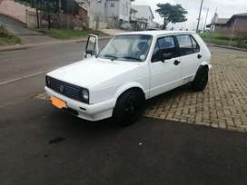CITI golf 1.3 4 speed