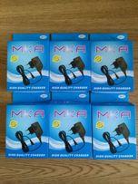 Продам зарядные устройства micro-USB фирмы MKA