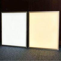 Светодиодная панель світлодіодна лед led 50 45 36 18Вт от Производител