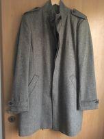 Płaszcz męski wiosenno- jesienny