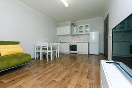 Сдам 2х комнатную квартиру люкс вблизи ВДНХ, метро Ипподром, Теремки