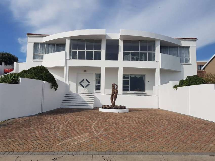 Holiday Home for rent in Seaview Port Elizabeth 0