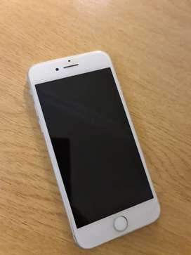Iphone 8 for sale negotiable