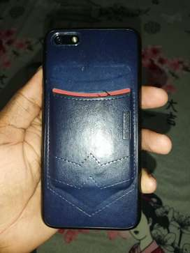 Huawei y 5 lite for sale