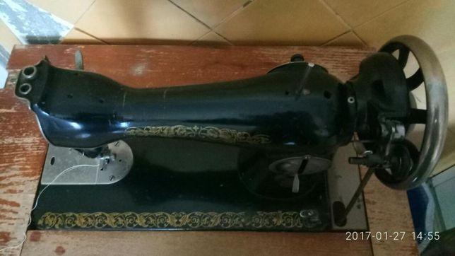 Швейная машина Днепр - изображение 7
