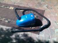 Image of Vacume cleaner