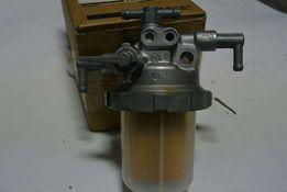 Filtr paliwa New Holland TCE Case / Steyr