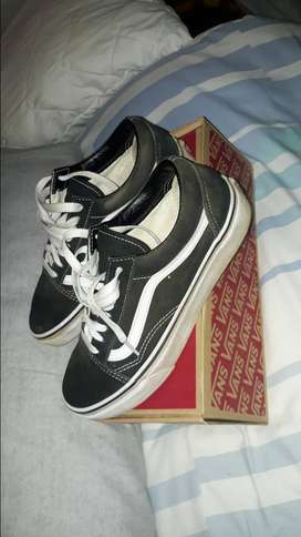 Sneakers For Sale