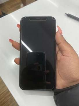 iPhone 11 Pro 64GB Space Grey for sale