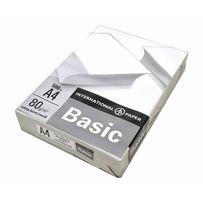 Бумага офисная А4 80г -80 грн пачка