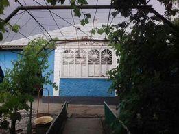 Продам дом с участком в Мардаровке