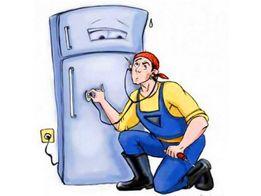 ремонт бытовых холодильников на дому ниские цены