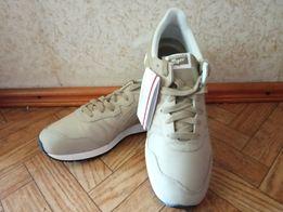 Мужские кроссовки Asis