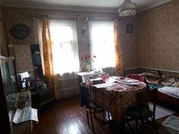 Продам квартиру квартира 2-х комнатная Шостка