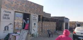 HOUSE FOR SALE IN PHOMOLONG