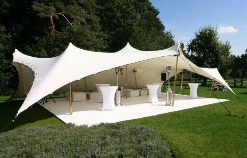 Tent master beautiful bedouin stretch tents for hire 0