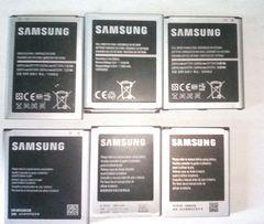 Samsung Galaxy батарея аккумулятор