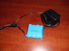 Зарядные уст-ва,USB кабеля,аккумуляторы,Зарядные для акк-ов,Переходник