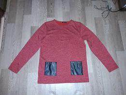 Кофта, свитер, туника