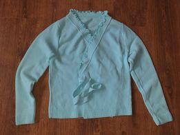 Sweter ciążowy nowy