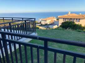 Holiday At Pinnacle Point Golf Resort -Mossel Bay - Western Cape