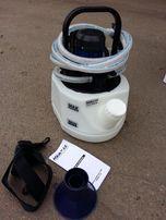 Aquamax PROMAX 20 бустер-насос-помпа для промывки теплообменников