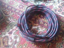 продам кабель Hdmi 10м