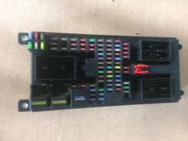 Land Rover Discover 3 2.7 TDI Fuse box for sale