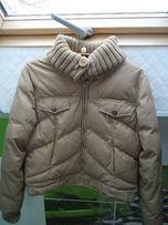 """Зимова куртка"""" Morgan"""""""