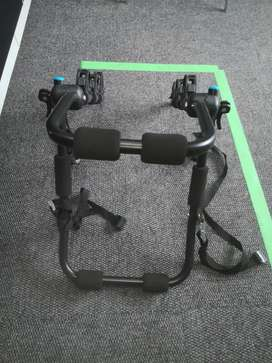 3 bicycle carrier