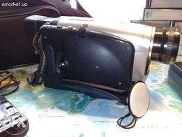 Видеокамера Panasonic nv-rz 1 en дешевле камеры видеонаблюдения