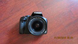 5Фотоаппарат Canon EOS 450D