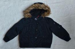 Gap Курточка для мальчика 4-5 лет