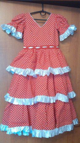 Платье! Бровары - изображение 1